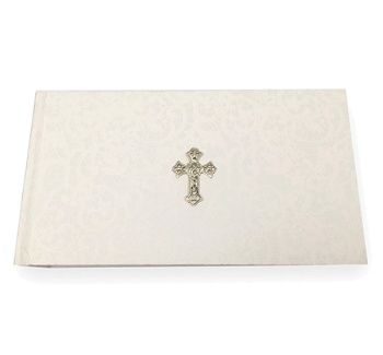 First Holy Communion Photo Album