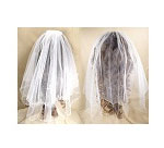 First Holy Communion Veils