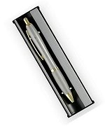 Boys First Holy Communion Pen